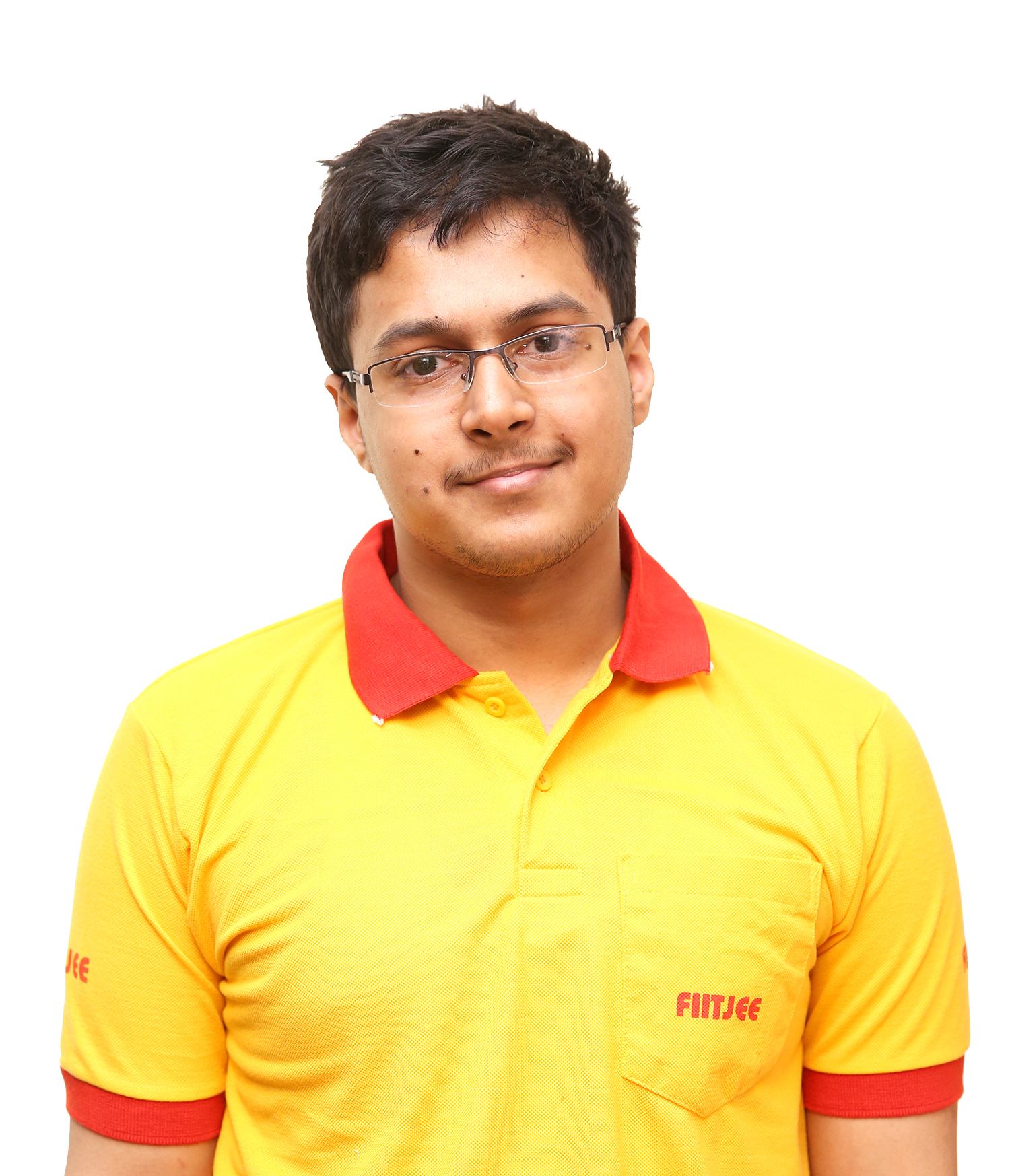 FIITJEE RESULT: JEE MAINS & ADVANCE 2018